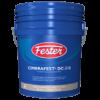 desmoldante cimbrafest dc-310 base agua, ecológico y biodegradable para todo tipo de cimbras.