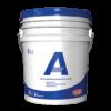 impermeabilizante fester a, mpermeabilizante elastomérico base agua de secado rápido acrílico fester.