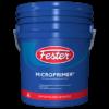 impermeabilizante fester microprimer Imprimador para sistemas impermeables base agua.