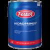 imprimador fester hidroprimer para sistemas impermeables base solvente.