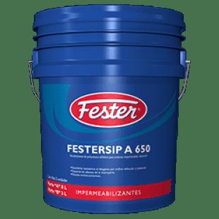 Recubrimiento sip a 650 arena mineral de sílice para sistemas impermeables de poliuretano Fester SIP
