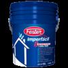 Imperfácil 8 beneficios es un impermeabilizante Elastomérico Acrílico